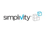 买值了 HPE以6.5亿美元收购SimpliVity