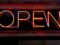 开放网络的承诺:它真的做到了吗?