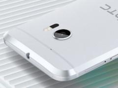 再等两周 HTC 10/M9将获Android N升级