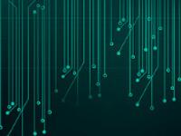 2017年编程领域的11个大胆预测