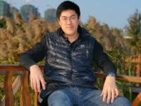 职行力林华荣:人力资源运营平台开创者