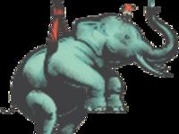 PHP7.1.1和7.0.15正式发布,新功能抢眼