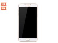 首发骁龙626 三星Galaxy C7 Pro预售中