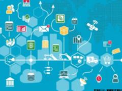 生态:物联网时代的护城河