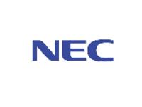 NEC第3次跻身全球最具可持续性企业百强