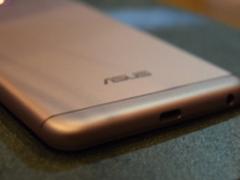 全球同步 5月发布华硕Zenfone 4