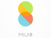 MIUI 8录屏功能体验:风骚操作完美复现