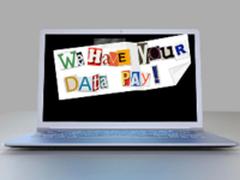 勒索软件为何激增 企业应如何保护自己?