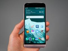 后盖独家供应商申请破产 LG G5恐将停产