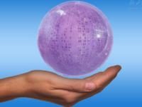 IT服务行业的未来是什么?