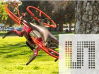发力机器学习市场 AMS推新型数字转化器