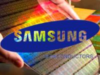 相约Galaxy S9 三星7nm芯片明年初量产