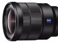 索尼或今年发布两款新FE镜头以及A7III