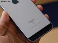春节后还在降价 iPhone SE团购价2599元
