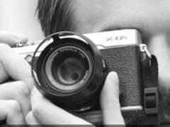 取景器及对焦系统升级 富士 X-E2S 热销
