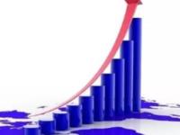 浪潮存储2016年答卷:销量增长100%