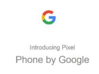 官方辟谣 谷歌Pixel加拿大未停产