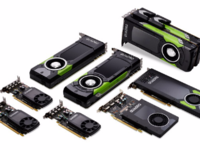 NVIDIA Quadro系列全面更新Pascal架构