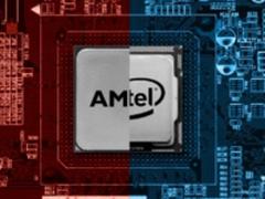 最特别CPU:Kaby Lake+AMD Radeon核显