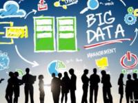 那些在大数据时代被边缘化的职业有哪些