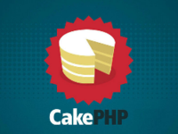 为何PHP Cake Framework可以脱颖而出?