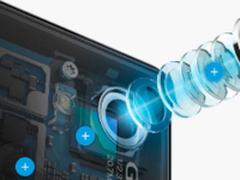 传感器内嵌RAM 索尼手机相机再发黑科技