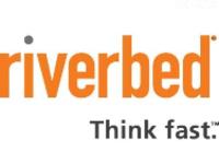 Riverbed获微软金牌云平台资格认证