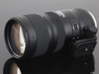 腾龙正式发新款70-200mm和10-24mm镜头