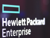 HPE在其服务器销售Mesosphere系统