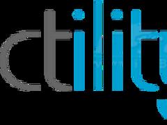 Actility推出物联网地理定位解决方案