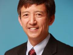 微软任命王永东博士为全球资深副总裁