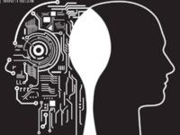 2017企业不得不推崇AI的8个原因