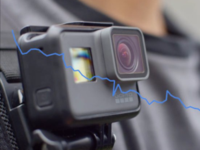 GoPro指望依靠推出Hero 6解决财务问题