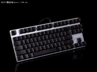 雷柏京东开年大促 机械键盘最低仅99元