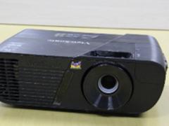 PJD7720HD光舰投影机观影体验评测