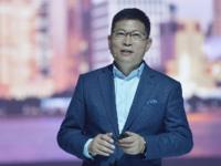 华为居首 国内手机品牌出货量排名出炉