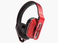 美国媒体点赞1MORE轻智能头戴式耳机!