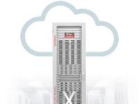Oracle为其新款Exadata SL6配备Linux
