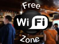Wi-Fi Alliance发布Wi-Fi的7大发展趋势