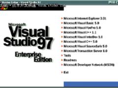 3月7日,Visual Studio 2017 如约而至