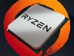 看这一篇就够 Ryzen处理器曝光消息汇总