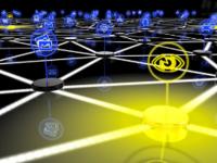 SSL或IPsec:哪个更适合物联网安全?