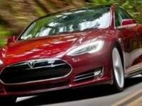 全球首个自动驾驶安全漏洞被确认