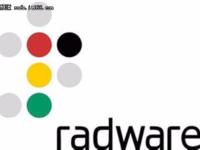 Radware收购Seculert 提数据中心安全性