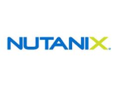 Nutanix企业云化解南京口腔医院改建难