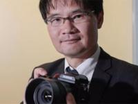索尼正研发1亿像素44X33mm中画幅传感器