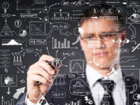 10个观点 指引大数据产业未来发展方向
