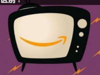 智能电视普及 还需要购买电视盒子吗?