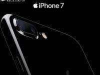 iPhone7开学季直降300元 爆款免息购买