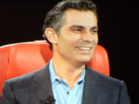 挑战YouTube Facebook要推智能电视应用
